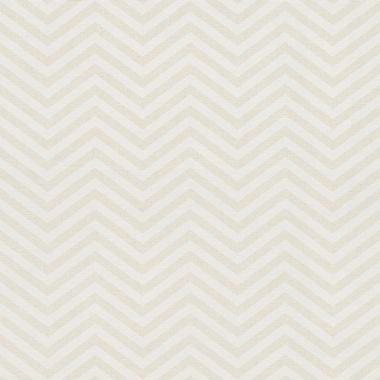 Papel pintado - ALINGSA 04 - 931434