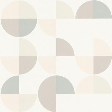 Papel pintado - TROMSO 02 - 77632