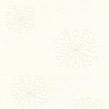 Papel pintado - MOLDE 03 - 487633