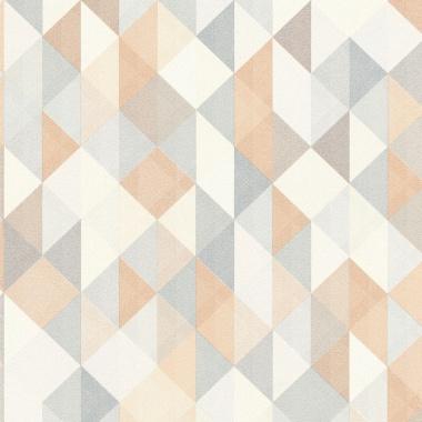 Papel pintado - HAMAR 02 - 687632