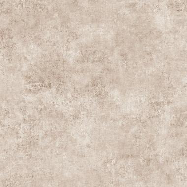 Papel pintado - HARAR 02 - 604593