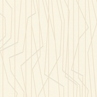 Papel pintado - LINEAS 01 - 878631