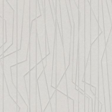 Papel pintado - LINEAS 02 - 878632