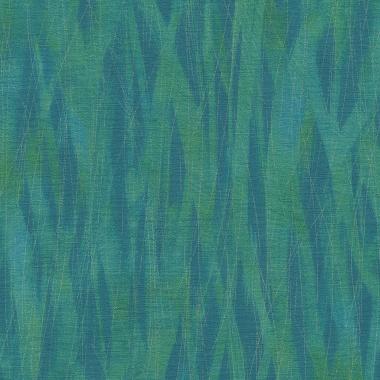 Papel pintado - NATURAL 03 - 488631