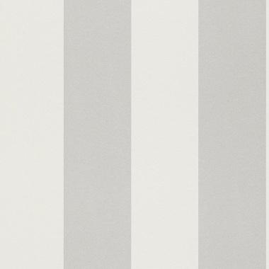 Papel pintado - RAYONI 01 - 366822