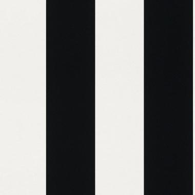 Papel pintado - RAYONI 02 - 966824