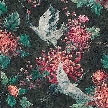 Papel pintado - MACAO 03 - 464733