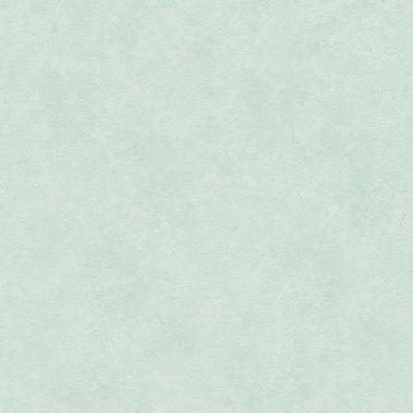 Papel pintado - TIBANERO 01 - 764731