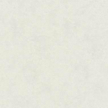 Papel pintado - TIBANERO 02 - 764732