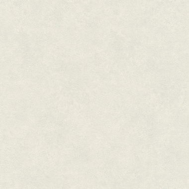 Papel pintado - TIBANERO 05 - 764735