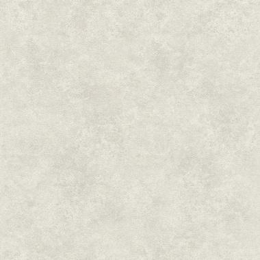 Papel pintado - TIBANERO 06 - 764736