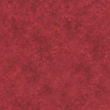 Papel pintado - TIBANERO 08 - 764738
