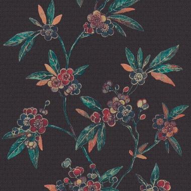 Papel pintado - KASOGIS 01 - 274731