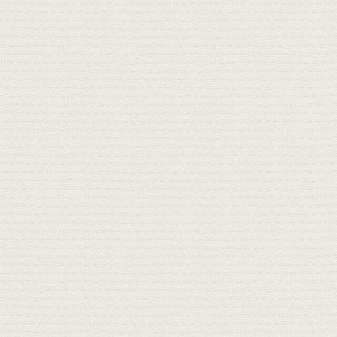 Papel pintado - MOSINECO 06 - 174736