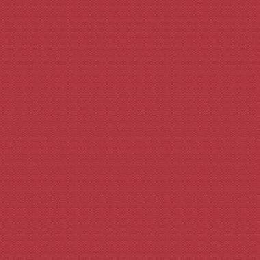 Papel pintado - MOSINECO 05 - 174735