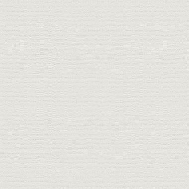 Papel pintado - MOSINECO 03 - 174733
