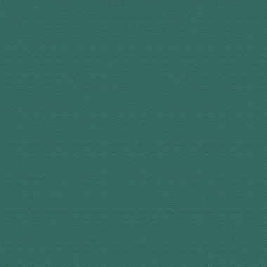 Papel pintado - MOSINECO 02 - 174732