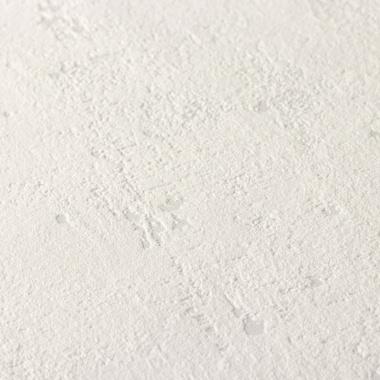 Papel pintado - LAWAH 06 - 570321