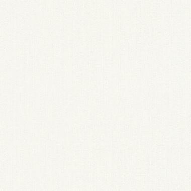 Papel pintado - PENIDA 02 - 758828