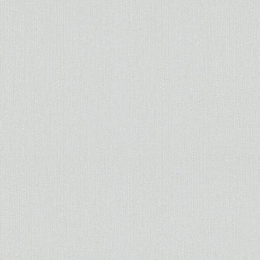 Papel pintado - PENIDA 03 - 858825