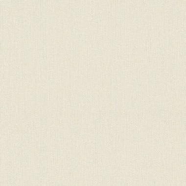Papel pintado - PENIDA 04 - 958822