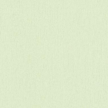 Papel pintado - PENIDA 01 - 588209