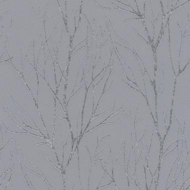 Papel pintado - KINTAMAN 01 - 62731