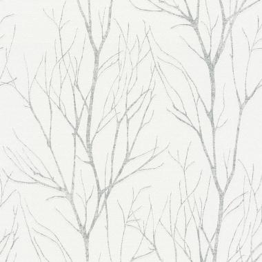 Papel pintado - KINTAMAN 02 - 62732