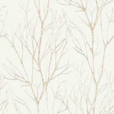 Papel pintado - KINTAMAN 03 - 62733
