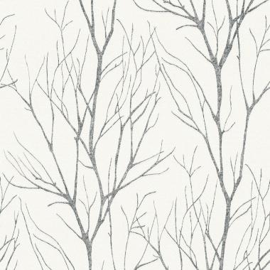 Papel pintado - KINTAMAN 04 - 62734