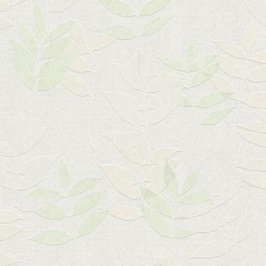 Papel pintado - TANAH 02 - 162732