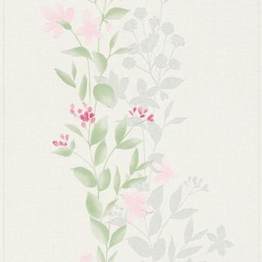 Papel pintado - CANGGU 01 - 662731