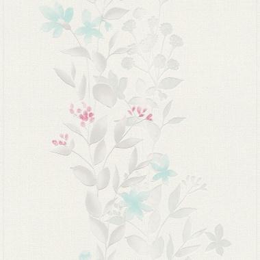 Papel pintado - CANGGU 02 - 662732
