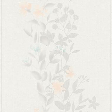 Papel pintado - CANGGU 03 - 662733