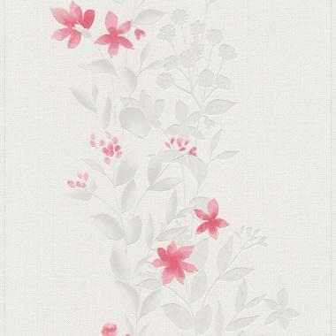 Papel pintado - CANGGU 04 - 662734