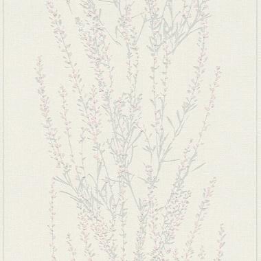 Papel pintado - KANTO 01 - 762731