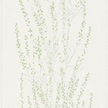 Papel pintado - KANTO 02 - 762732