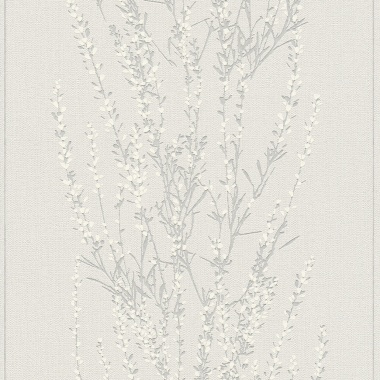 Papel pintado - KANTO 03 - 762733