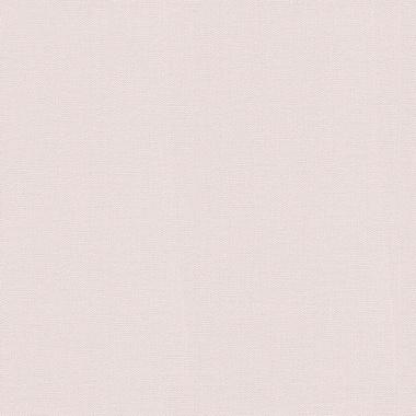 Papel pintado - PURA 06 - 862736