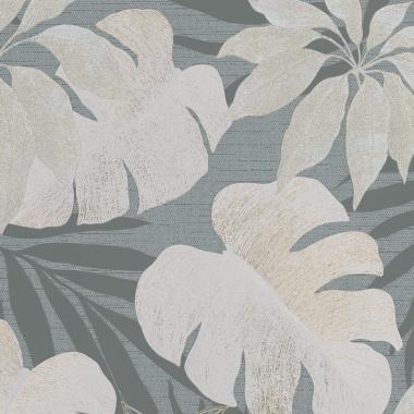 Papel pintado - LAMADRID 01 - 60311