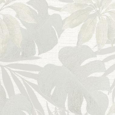 Papel pintado - LAMADRID 03 - 60313