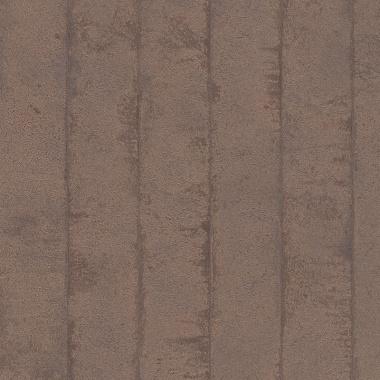 Papel pintado - COPETONA 01 - 61313