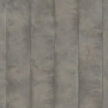 Papel pintado - COPETONA 02 - 61314