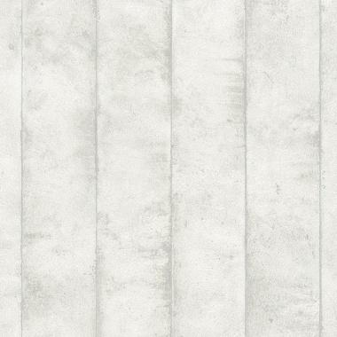 Papel pintado - COPETONA 03 - 61315