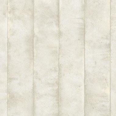 Papel pintado - COPETONA 05 - 61317