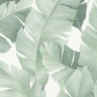 Papel pintado - ANIMANA 04 - 65310