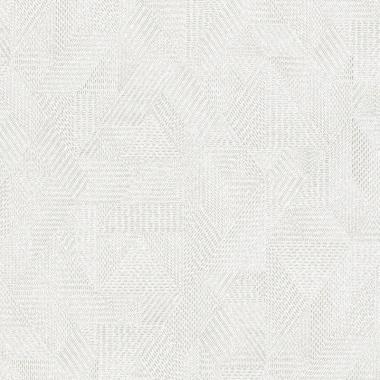 Papel pintado - ZARATE 02 - 61319