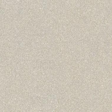 Papel pintado - ZARATE 05 - 62312