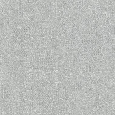 Papel pintado - ZARATE 04 - 62311