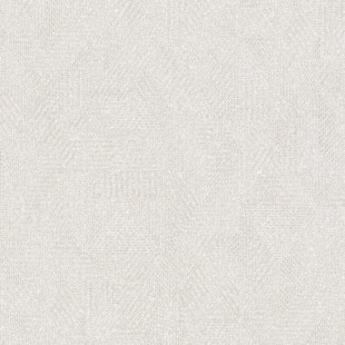 Papel pintado - ZARATE 03 - 62310